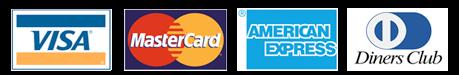 תמונה של כרטיסי אשראי