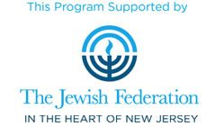 JFNJ_Logo_Supported_2